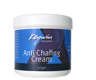 Anti+chafing+cream