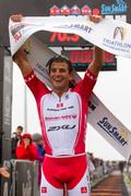 Terenzo Busselton 2018 Champion